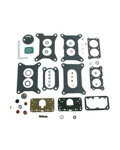 Sierra Carburetor Kit - 18-7246