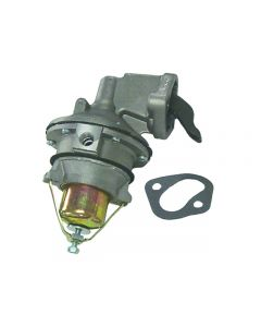 Sierra Fuel Pump - 18-7284 for Mercruiser Stern Drive, Replaces 41141A2, 862077A1