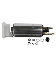Sierra Yamaha Fuel Pump - 18-7341
