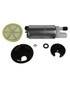 Sierra Fuel Pump - 18-7342
