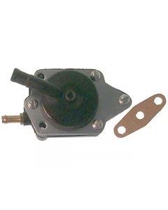 Sierra Fuel Pump for Johnson/Evinrude - 18-7351 replaces 438562, 434728