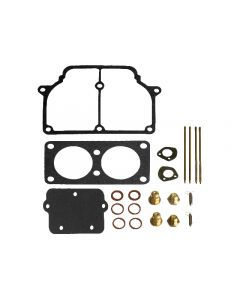 Sierra Carb Kit for Mercury - 18-7354 replaces 1395-8506