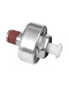 Sierra Knock Sensor - 18-7677