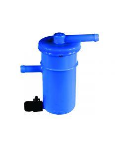 Sierra Inline Fuel Filter - 18-7711