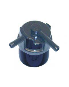 Sierra Complete Fuel Filter - 18-7720