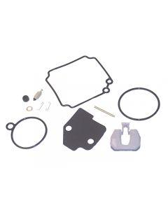Sierra Carburetor Repair Kit - 18-7737