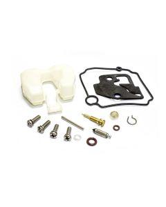 Sierra Carburetor Repair Kit - 18-7738