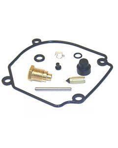 Sierra Carburetor Repair Kit - 18-7742