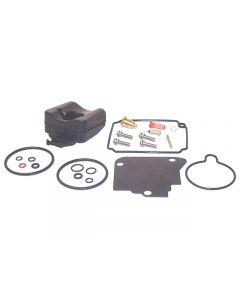 Sierra Carburetor Repair Kit - 18-7743