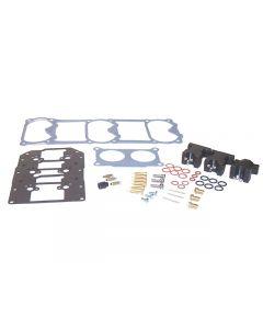 Sierra Carburetor Repair Kit - 18-7747