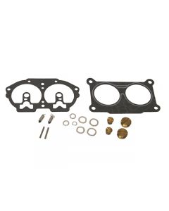 Sierra - 18-7756 Carburetor Kit for Yamaha  replaces 64D-W0093-00-00, 64F-W0093-00-00, 64H-W0093-00-00, 65N-W0093-00-00