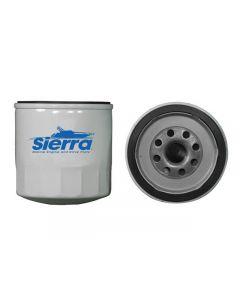 Sierra Oil Filter - 18-7758