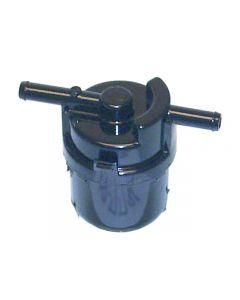 Sierra Complete Fuel Filter - 18-7786