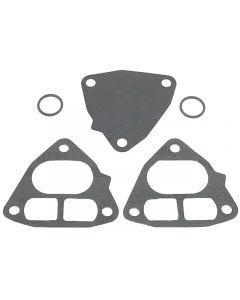Sierra Fuel Pump Kit - 18-7809