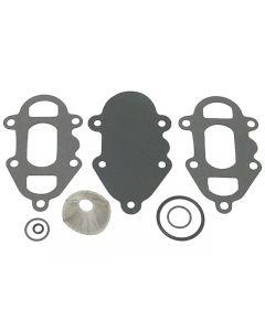 Sierra Fuel Pump Kit - 18-7811