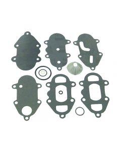 Sierra Fuel Pump Kit - 18-7814
