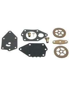Sierra 18-7821 Fuel Pump Kit