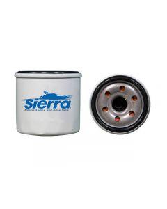 Sierra Oil Filter - 18-7897