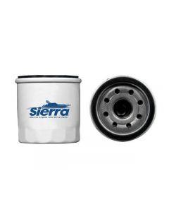 Sierra Oil Filter - 18-7902
