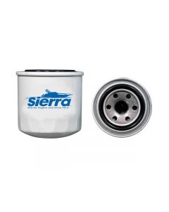Sierra 4-Cycle Outboard Oil Filter - 18-7909