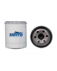 Sierra Oil Filter - 18-7914