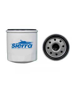 Sierra Oil Filter - 18-7916