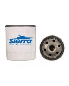 Sierra Oil Filter - 18-7918