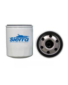 Sierra Oil Filter - 18-7921