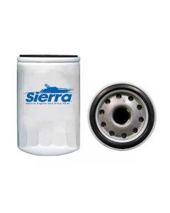 Sierra Caterpillar Oil Filter - 18-7927