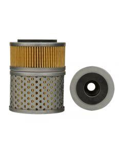 Sierra Fuel Filter Fram - 18-7935