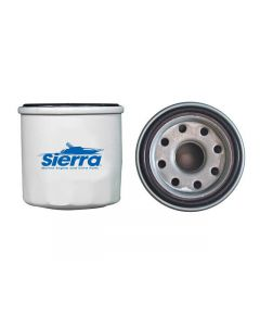 Sierra 4-Cycle Outboard Oil Filter - 18-8700