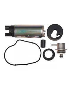 Sierra Fuel Pump W/ Regulator - 18-8864