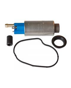 Sierra Fuel Pump - 18-8865