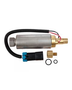 Sierra Fuel Pump Stern Drive - 18-8868