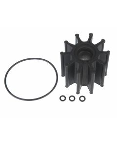 Sierra Impeller Cr 5.7 & 6.0L W/ Serp - 18-8926