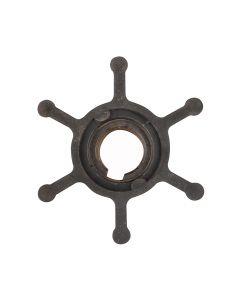 Sierra Impeller - 18-8950