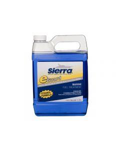 Sierra Ethanol Fuel Treatment Gal. - 18-9777