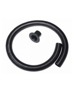 Sierra Rigging Hose Kit - 18-9883