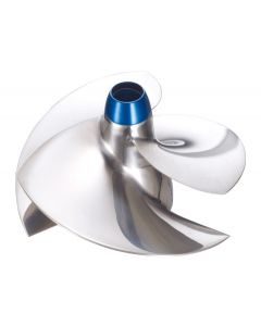 SEA-DOO CONCORD IMPELLER for GTI / GTS 9
