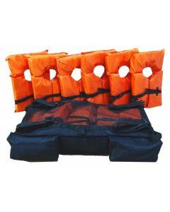 T-Top Storage Bag