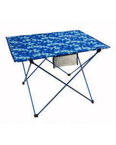Taylor Made Ultralight Table Blue Sonar