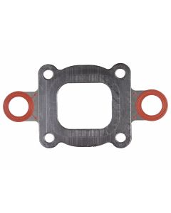 Gasket, Dry Joint (Open)