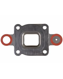 Gasket, Dry Joint (Restricted)