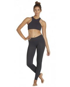 Billabong Women's Surf Pant