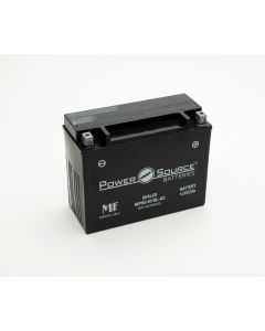 WP50-N18L-A3  (YTX24HL)