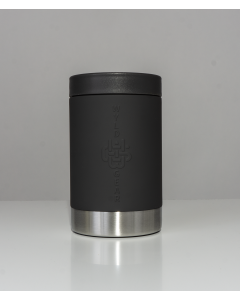 Wyld Gear WYLD Coozie 3 in 1 12 Oz. - Drinkware