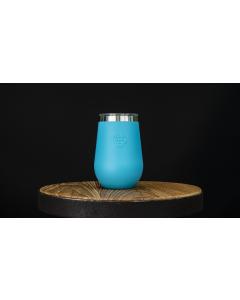 Wyld Gear WYLD WINE 12 Oz. 2 Lids - Drinkware