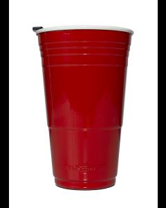 Wyld Gear WYLD CUP 16 OZ - Drinkware