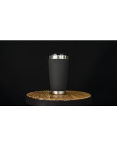 Wyld Gear Tumbler 20 Oz - Drinkware