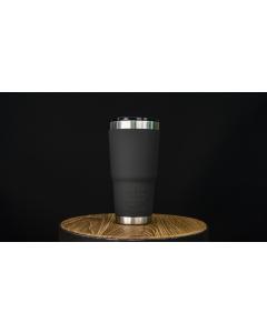 Wyld Gear Tumbler 30 Oz - Drinkware